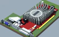 AMD Radeon R5 230 (ASUS)