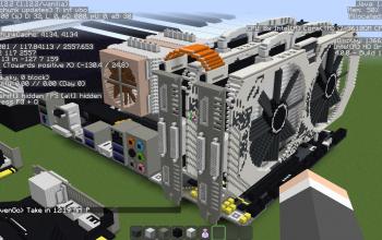 PC Build (2)