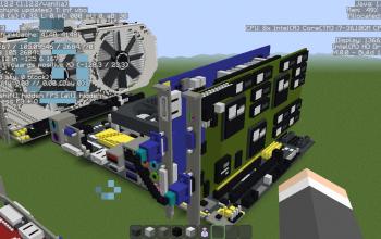 PC Build (3)
