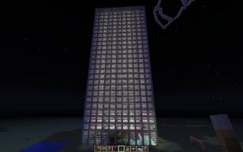 Blocks Ahoy Hotel