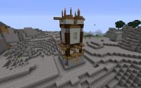 elytra tower