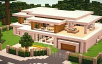 Modern House #10