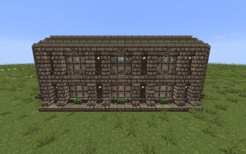 Kingdom house 2