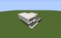 modern_house_n_1