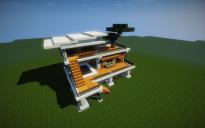 modern_house_n_2