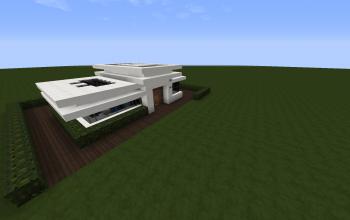 modern_house_n_3