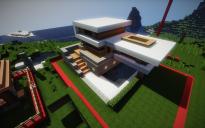 modern_house_n_4