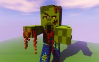 Giant Zombie