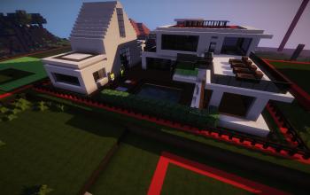 modern_house_n_6
