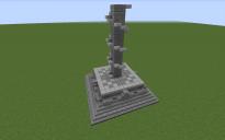 Landmark/Monument/Obs Tower