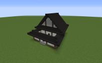 Asian Style House Nr3