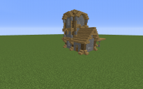 survival-house-3