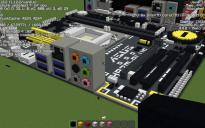 Intel H97M-PLUS (ASUS)