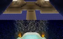 Great Fairy Fountain