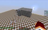 Cobblestone Generator