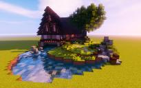 Lakehouse