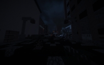 The Blocking Dead ( Huge Map, Schematic ) 512x512