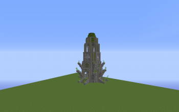 tower-2