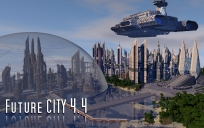 Future CITY 4.4