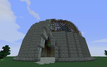 Magi observatory