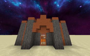 Acacia Village House
