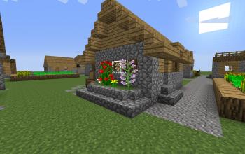 Advanced_Large_Village_house