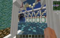 Lusgide: underwater hall (v. 2.0)