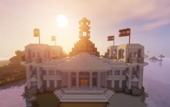Reichstag (1936)