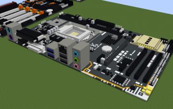 Intel H110-PLUS (ASUS)