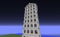 Quartz Building