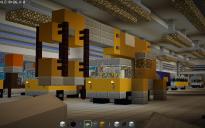 Crane Truck 4
