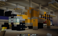 8x8 Heavy-duty Crane Truck