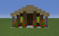 Small Home #1