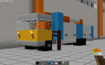 10-wheeler crane truck (1)