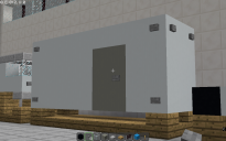 9-block long van box