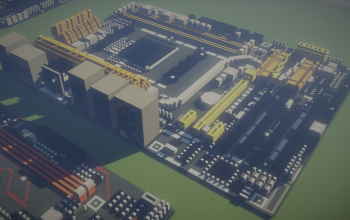 AMD A88X-PRO (ASUS)