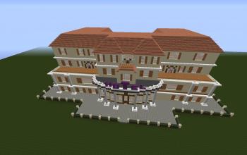 Big-Hotel by 3Tri´s