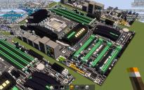 Intel X58-G1.ASSASSIN (Gigabyte)