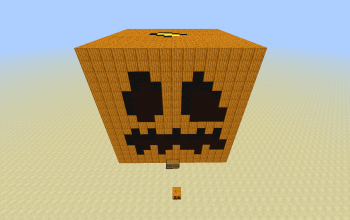 Giant Pumpkin-Pumpkin Farm