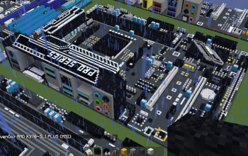 AMD X370-SLI PLUS (MSI)