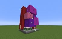 7 cubes 1 home