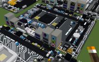 AMD A68HM-GRENADE (MSI)