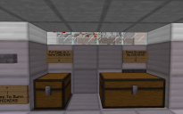 Chicken Farm+Cooker #2