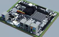 AMD T48EM1 (ASRock)