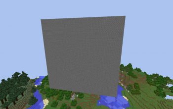 50x50 Cobblestone Filter Walls