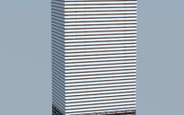 Hi-Business Corporation (Second Design)