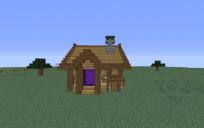 Start House