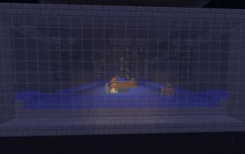 9 chunk IG farm