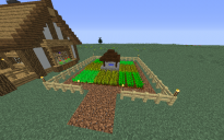Mini Farm(Мини Ферма)