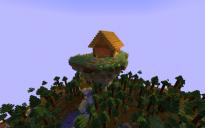 Survival Island Small